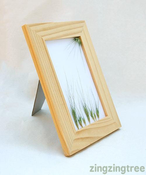 Grass Seed head Art