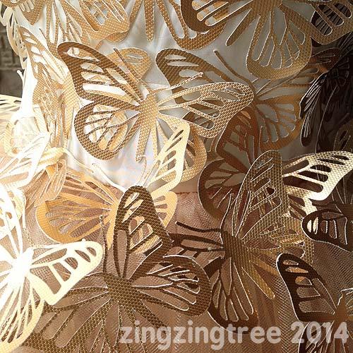Cricut Paper Butterfly