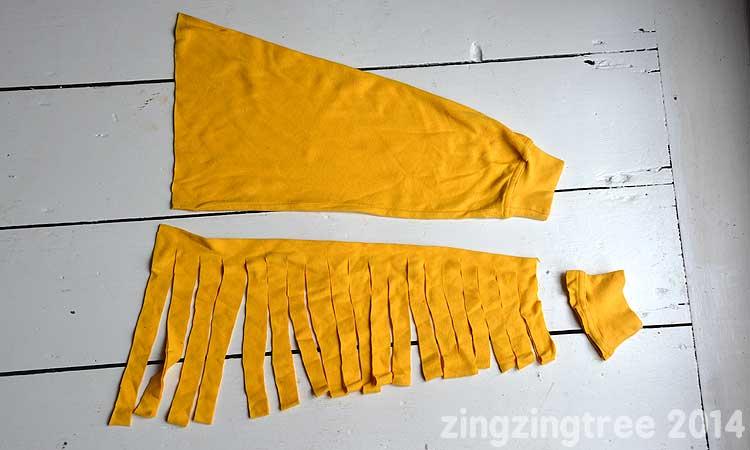 T-Shirt-Yarn-Sleeves