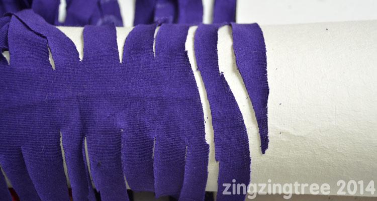 T-Shirt-Yarn-cut