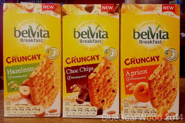 BelVita-Breakfast-Crunchy