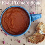 Spicy-Roast-Tomato-Soup