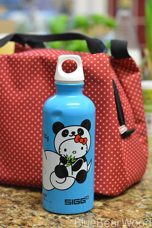 Sigg-Packed-Lunch-Water-Bottle
