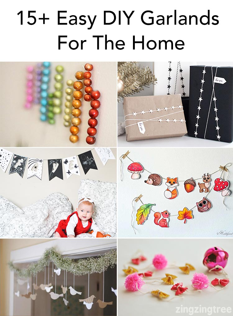 15-easy-diy-garlands-for-the-home