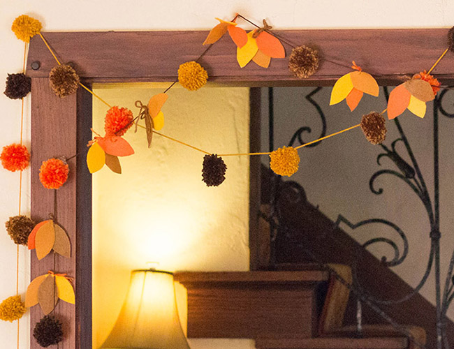 fall-garland-pin