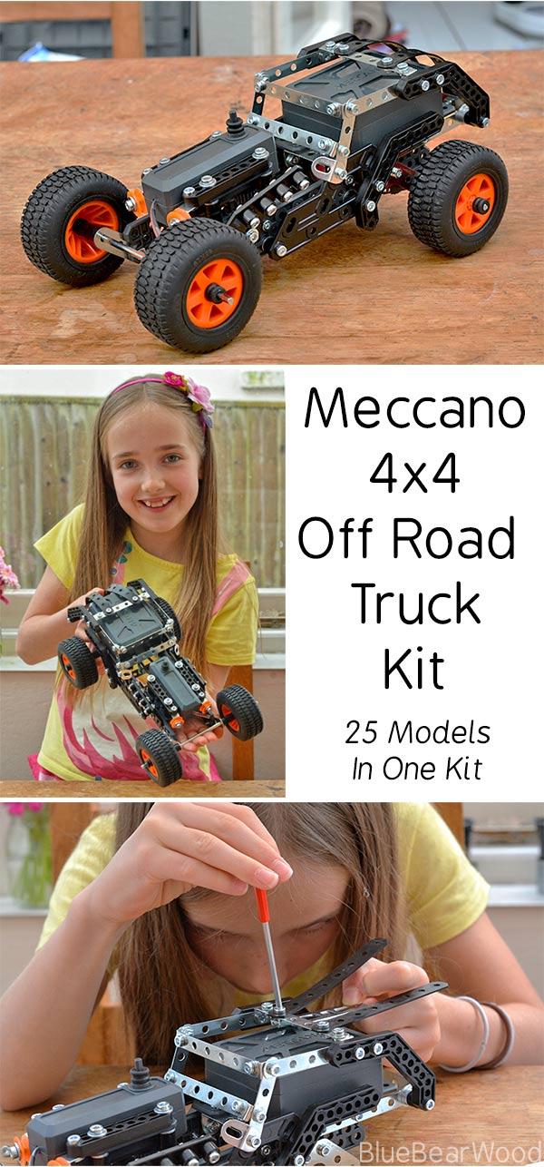 meccano-4x4-off-road-truck-is-a-great-stem-toy-for-older-kids