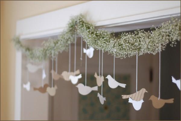 paper-bird-and-flower-garland