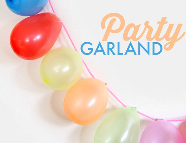 party-balloon-round-up