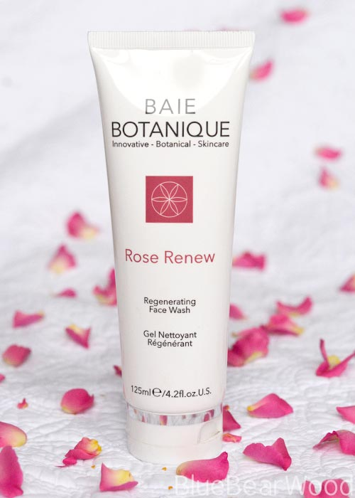 baie-botanique-rose-renew-anti-aging-face-wash