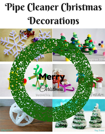 Pipe-Cleaner-Christmas-Decoration-flyer