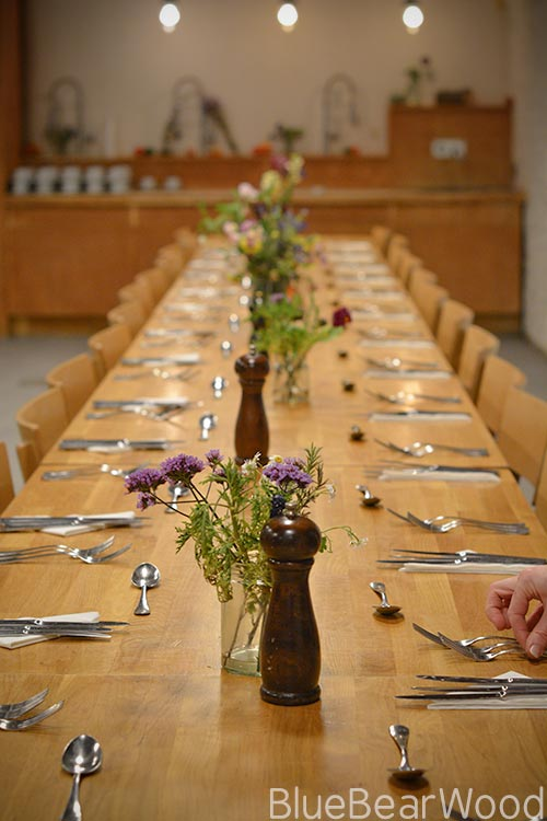 river-cottage-long-table