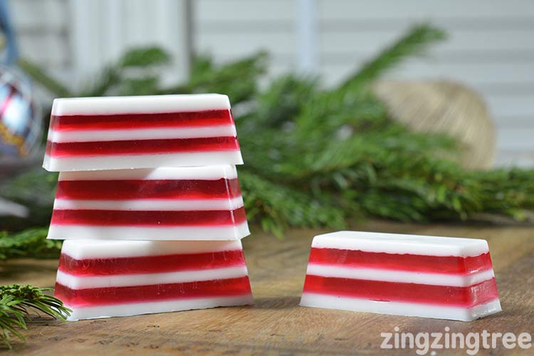 diy-peppermint-candy-soap-tutorial