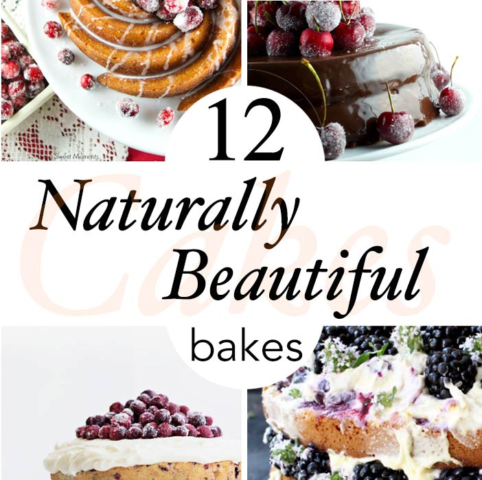 facebook-12-naturally-beautiful-cakes-youll-want-to-bake
