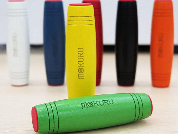 MOKURU Fidget Stick Review: The New Craze About To Hit Town?