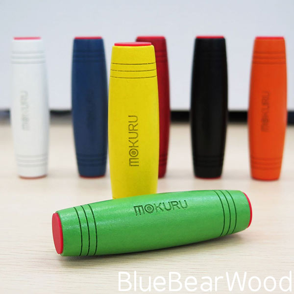 MOKURU Fidget Stick Review: The New Craze About To Hit Town?