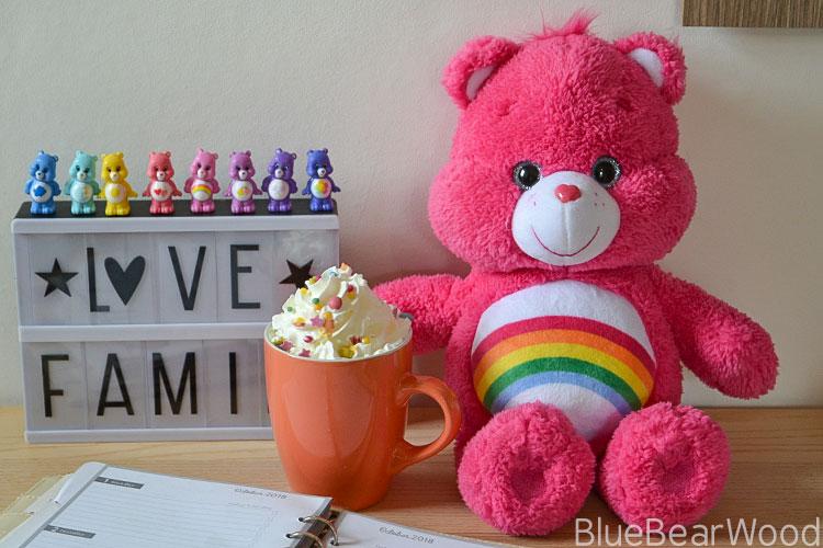 Cheer-Bear-Care-Bear-Collection-Medium-Plush
