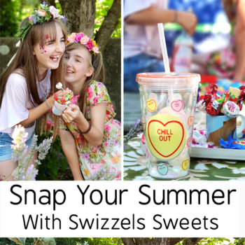 Swizzles Sweets Summer