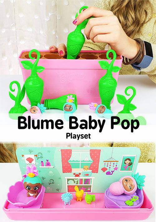 New Blume Baby Pop Pinable Image